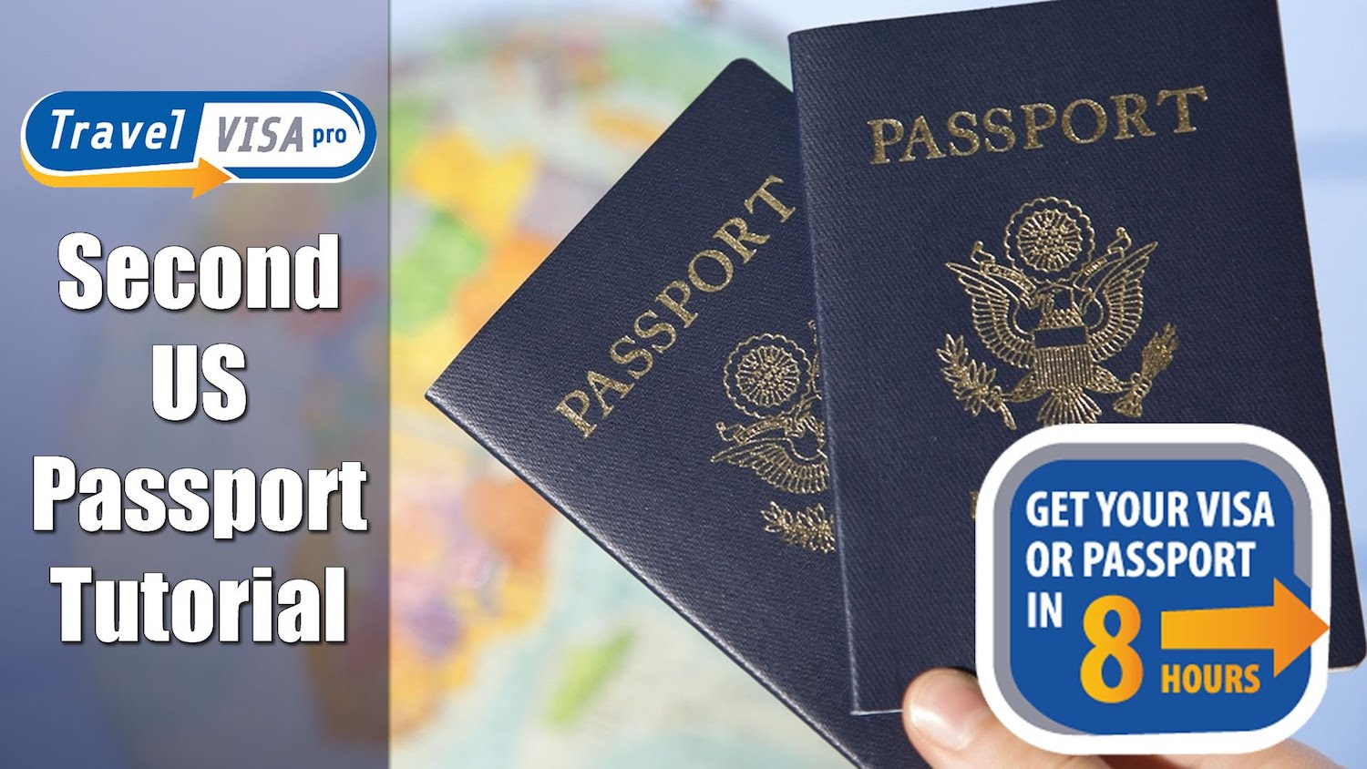 Buy real passport Buy passport Online fake passport for sale buy passport