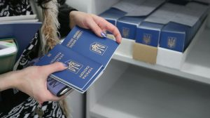 buy real passport online real passport online buy passport online