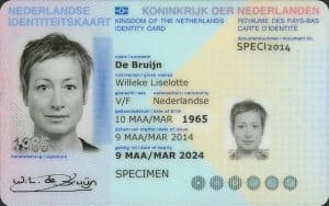 Buy fake Dutch ID card online  Buy real ID card of Netherlands online