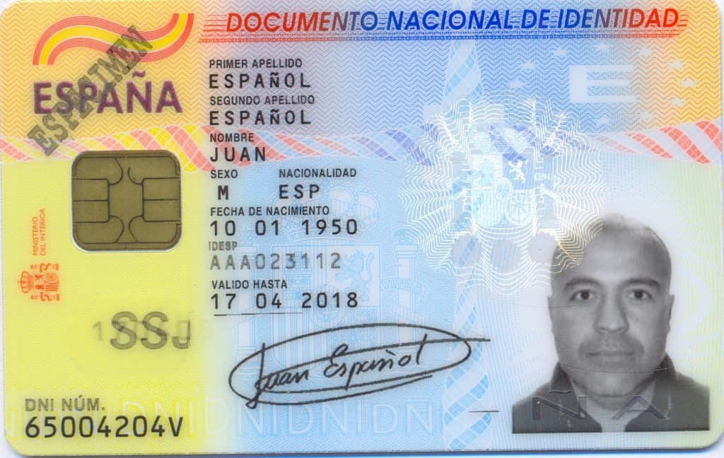 Passport Real Online Spanish Buy - For Id Sale Fake