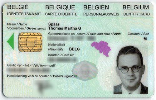 Buy fake drivers licence of Belgium online Belgian fake driving license for sale online