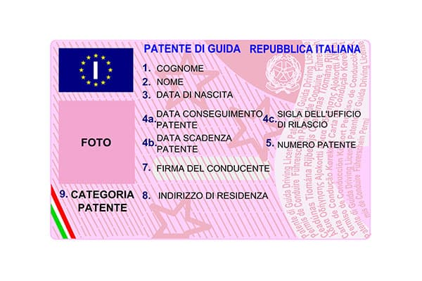 Buy fake drivers licence of Italy online Italian fake driving license for sale online