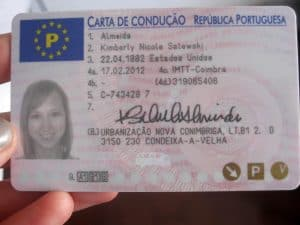 Buy fake drivers licence of Portuguese online Portuguese fake driving license for sale online