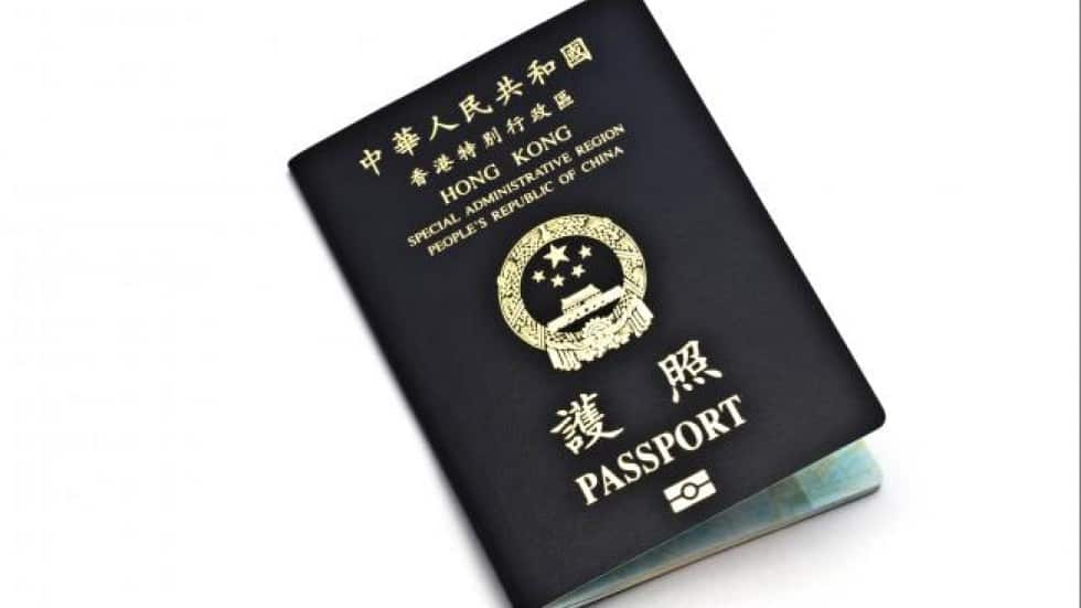 Buy real Hong Kong Passport, Buy real Hong Kong Passport Online