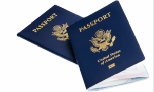 Passport Real Usa Online For Buy Fake Sale - American