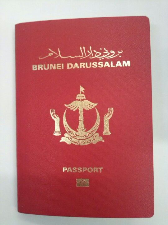 Genuine Brunei passport online, Buy Fake Brunei Passport