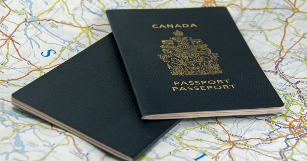 buy a fake canadian passport get fake canadian passport