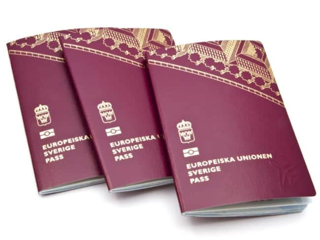 buy austria passport buy austrian passport