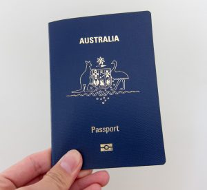 buy fake australian passport fake australian passport