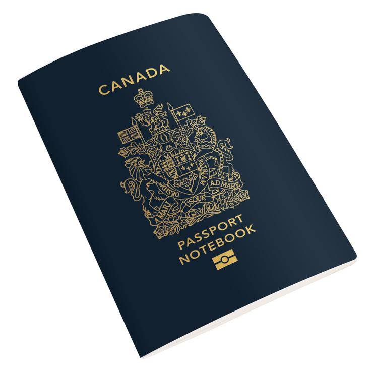 buy fake canadian passport ,buy a fake canadian passport