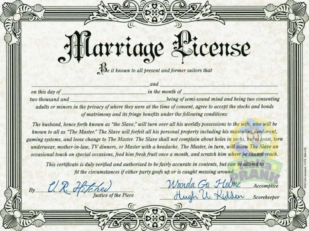 buy fake marriage certificate online buy fake marriage certificate
