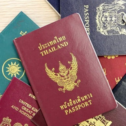 buy fake passport thailand buy fake thailand passport Online