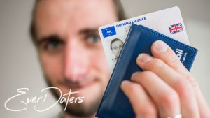 buy fake uk driving license buy fake uk driving license online