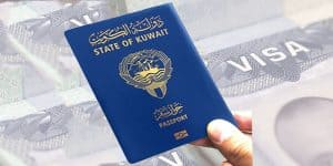 buy real Kuwait passport buy Kuwait passport online