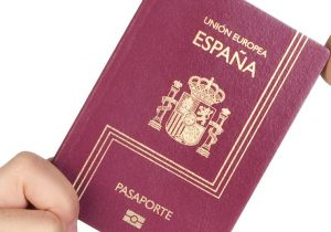 buy spanish passport buy a spanish passport