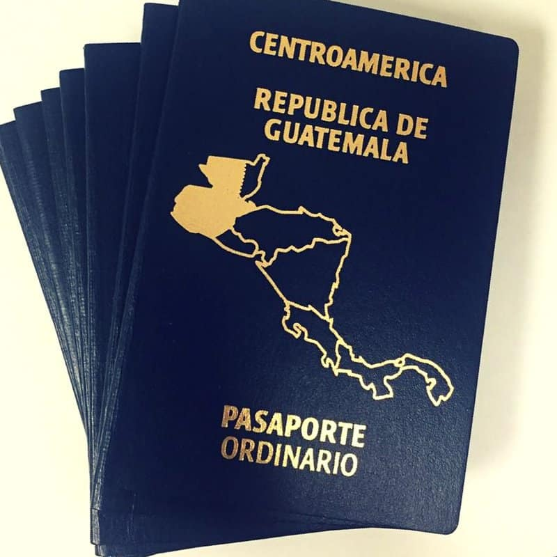 fake guatemala passport fake guatemala passport Online