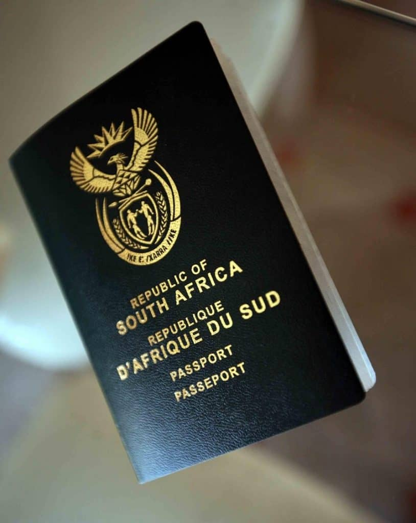 fake south african passport buy fake south african passport