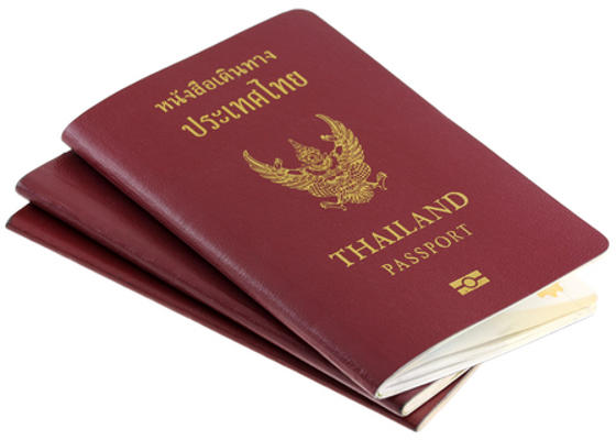 fake thailand passport buy fake passport thailand