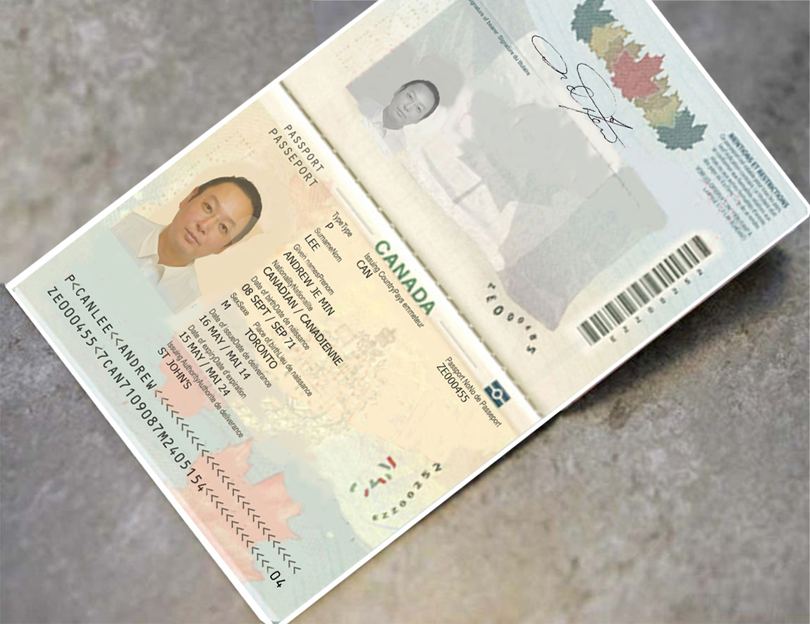 Fake Passport Buy Real Passport Buy Passport Online Fake