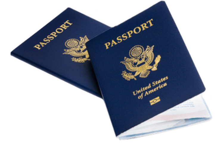 buy real passport online