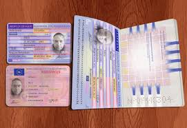 visas for sale uk us visas for sale