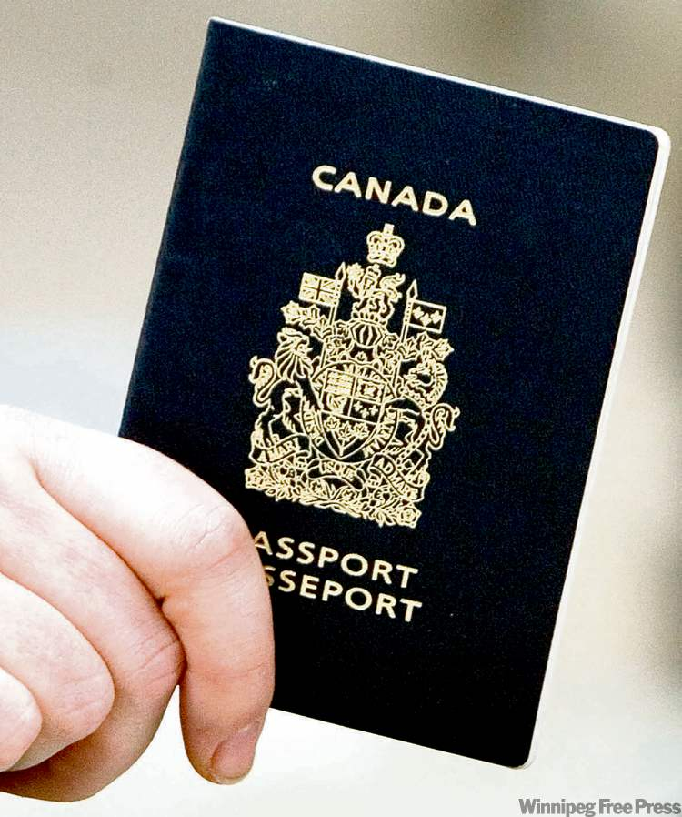 Buy Real Registered Passport Of Canada Archives Buy Real