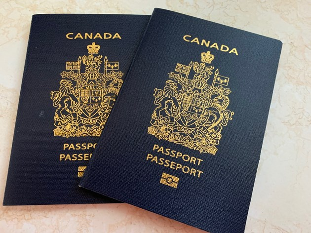 Buy Fake Canadian Passport Buy Real Passport Buy Passport Online