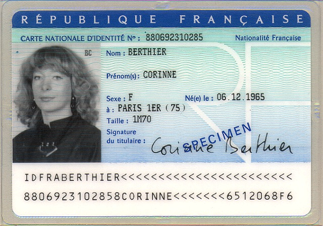 Buy French Fake Id Archives Buy Real Passport Buy Passport