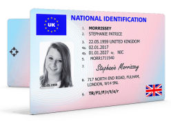 fake uk id fake uk identity