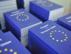 Buy Eu passport Buy Real Eu Passport